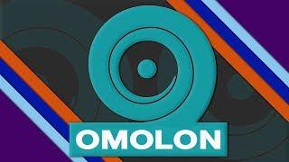 Destiny in Depth -  Omolon   Weapon Foundry (The Future Returned)