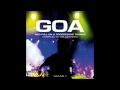 Download Simplicity-Invisible Reality (Goa Neo Full on and Progressive Trance Vol 7) MP3 song and Music Video