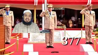 MTV ACTION ((14))((12))((2018)) Rohingya Mukartv News