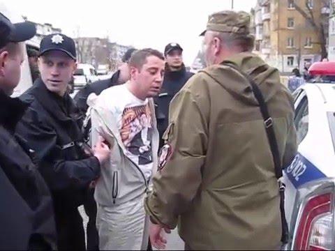 интимные знакомства в днепропетровске