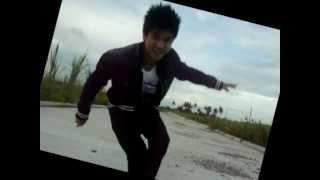 Repeat youtube video Watcha Say-Jason Derulo (Bing Ladiona)