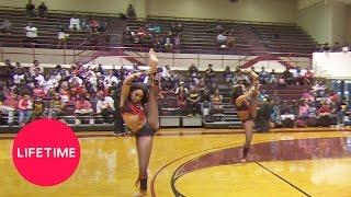 Bring It!: Trio Finals: Dolls vs. Southern Royalettes (Season 4, Episode 15) | Lifetime