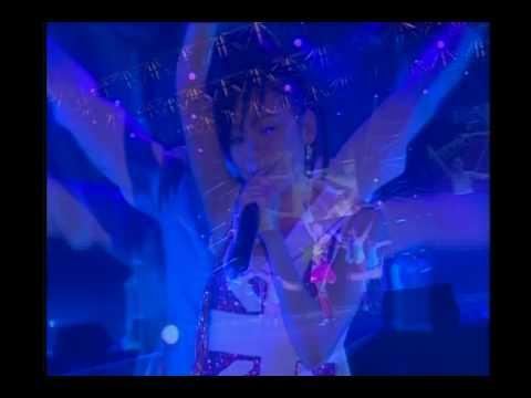 """王心凌 Cyndi Wang """" 愛的套餐 """" LIVE(2004)HD"""