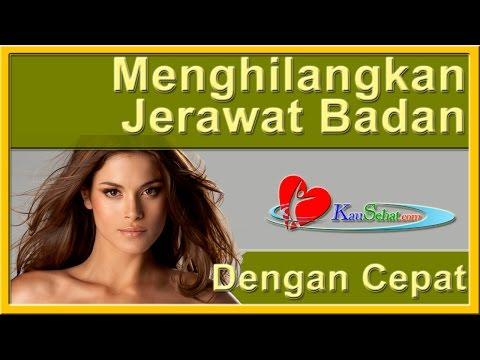 cara-menghilangkan-jerawat-badan---perawatan-kesehatan-tubuh-wanita-indonesia