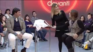 Tutta la vita davanti - Puntata 02/02/2013