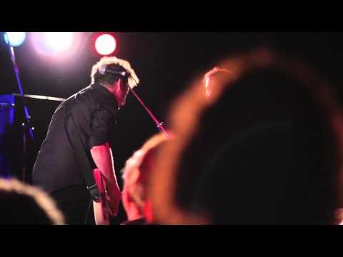Ben Salter - The Mailbox Song
