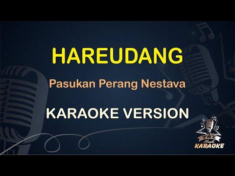 hareudang-pasukan-perang-nestava-(-karaoke-dangdut-koplo-)---taz-musik