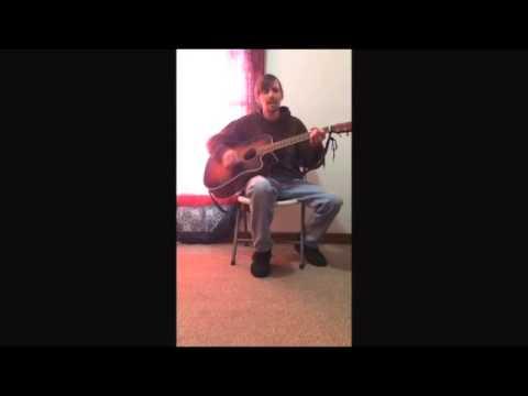 Chris Weber - Hoopeston, Illinois