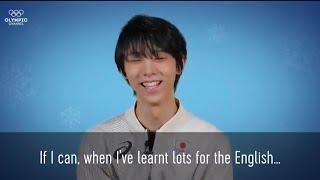 ご視聴ありがとうございます☆当チャンネルでは【芸能人の英語力】を中心...