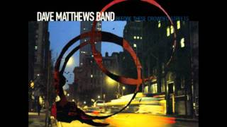 Watch Dave Matthews Band Pantala Naga Pampa video