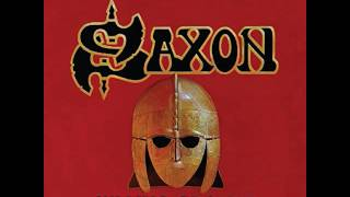 Saxon - Killing Ground (Full Vinyl LP Album) 2001