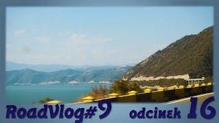 Rumunia nie taka zła, jak ją malują! - RoadVlog#9 odcinek 16