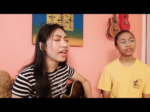 Real Friends cover | Camila Cabello