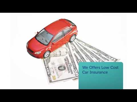 Cheap Car Insurance in Minneapolis Auto Insurance Agency
