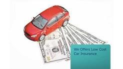 Cheap Car Insurance in Minneapolis Auto Insurance Agency