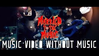 【ky】shinee's Married To The Music Mv Without Music  Parody