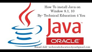 Java runtime environment download windows xp 32 bit – DumpVid