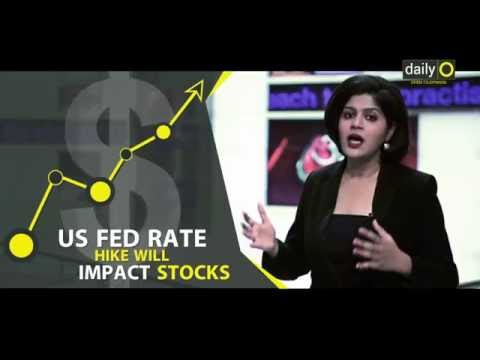 How US Fed rate hike could impact the Indian economy