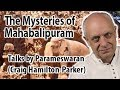 The Mysteries of Mahabalipuram Documentary | Mystic Journey to India