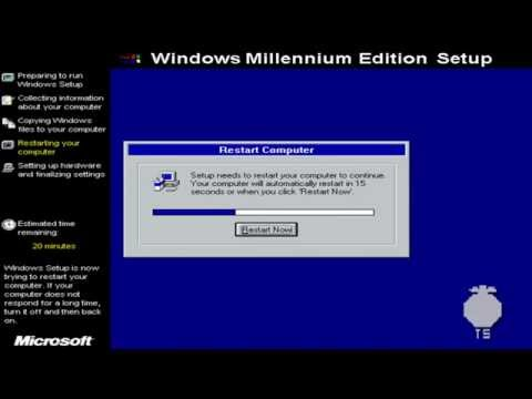 Virtualbox Windows 98 Vhd
