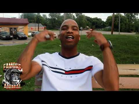 Boosie Of South Memphis