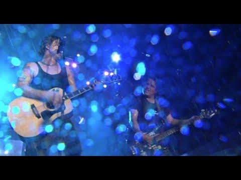 """Goo Goo Dolls - """"Here Is Gone"""" Live in Buffalo, NY (2004)"""