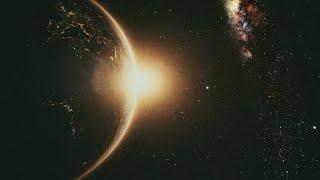 NASAの欺瞞:宇宙空間プログラミング 🚀