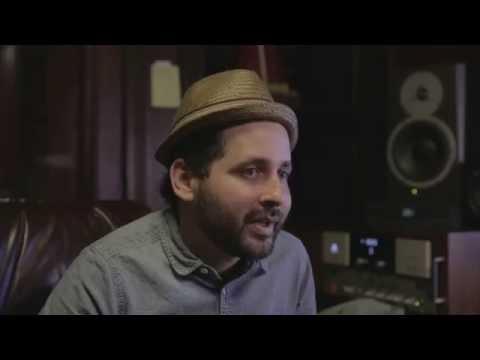 Calle 13 - Visitante habla sobre El Aguante