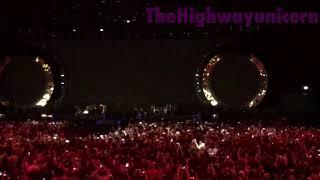 Baixar Shakira | Clandestino | El Dorado World Tour | Amsterdam