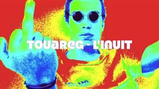 Touareg - L'inuit