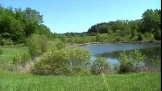 LOST Ontario: Hidden Treasure