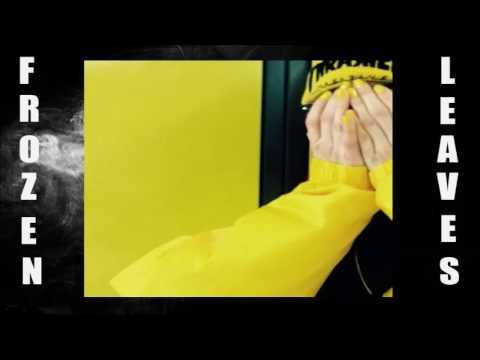 Freddie Dredd - Yellow Love (Prod. Emune)