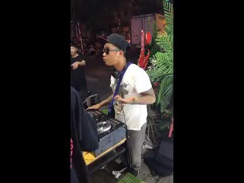 DJ Hiếu Phạm Colo Nhuê Là Có Thật