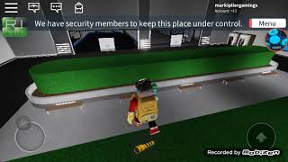 "Testing ""Rex inc Research Labs"" 