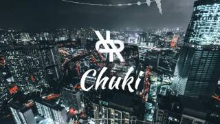 Sick Aggressive Hard Bass Trap Type Instrumental | Retnik x Chuki Beats