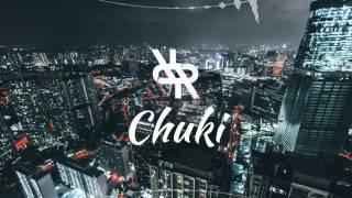 Sick Aggressive Hard Bass Trap Type Instrumental   Retnik x Chuki Beats
