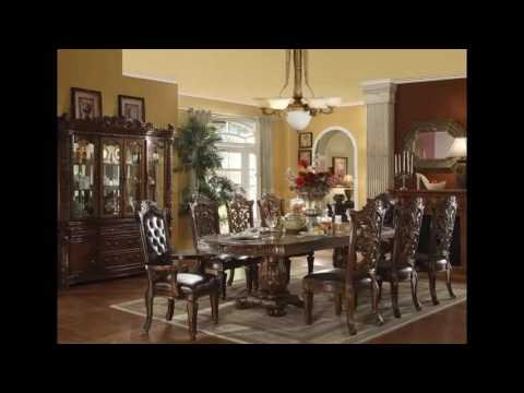 Dining Room Table Sets | Cheap Dining Room Table Sets |dining room sets cheap