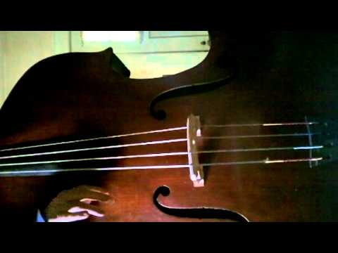 gibson upright bass for sale youtube. Black Bedroom Furniture Sets. Home Design Ideas
