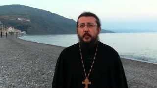 Можно ли сыграть свадьбу на Успение Пресвятой Богородицы.Священник Игорь Сильченков.