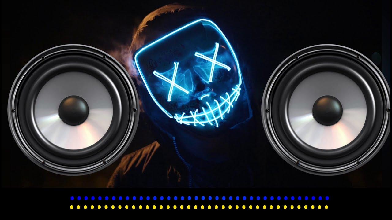 NEW TRANCE BASS ELECTRO BEATS MUSIC 2020 || TRANCE MUSIC CITY
