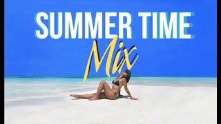 Summer Mix 2020 🌴The Best Tropical House Music - Mix ⛱ NO ADS