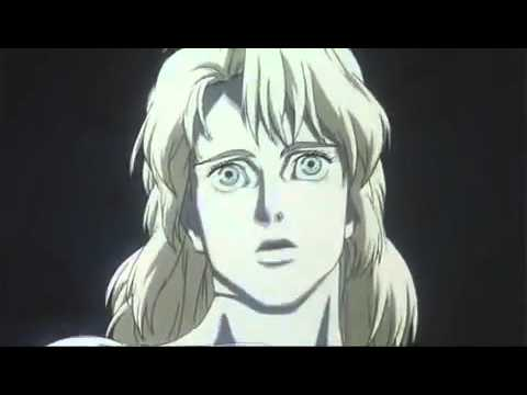 「GHOST IN THE SHELL 攻殻機動隊」予告編   YouTube2