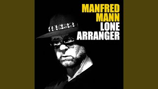 Provided to YouTube by Awal Digital Ltd Light My Fire · Manfred Man...