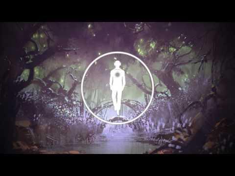 Darkpsy: VA - Nine Worlds (2007 - Full Album)