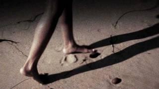 Download Jhené Aiko - Stranger (Official Video)