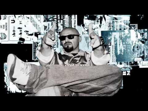 E.N.E ft Next (Street Doggs) - Oww Now