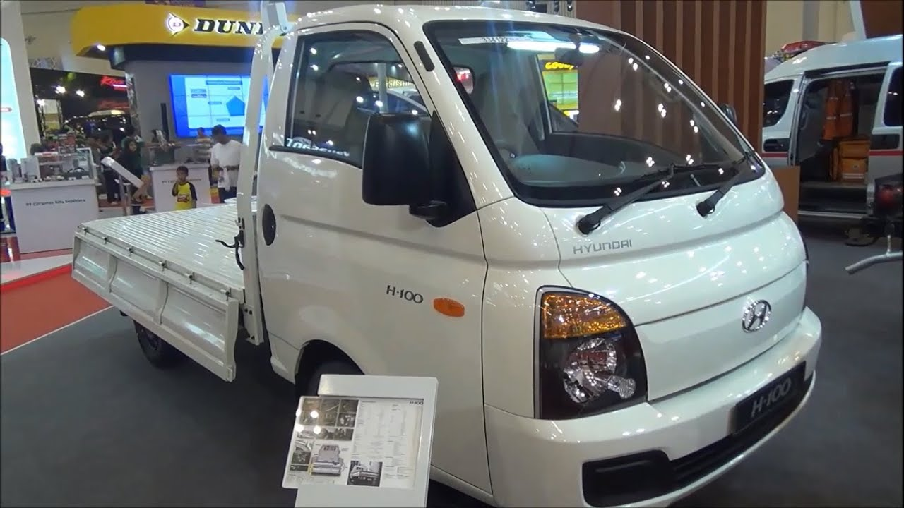 2018 hyundai h100. beautiful hyundai on 2018 hyundai h100 youtube
