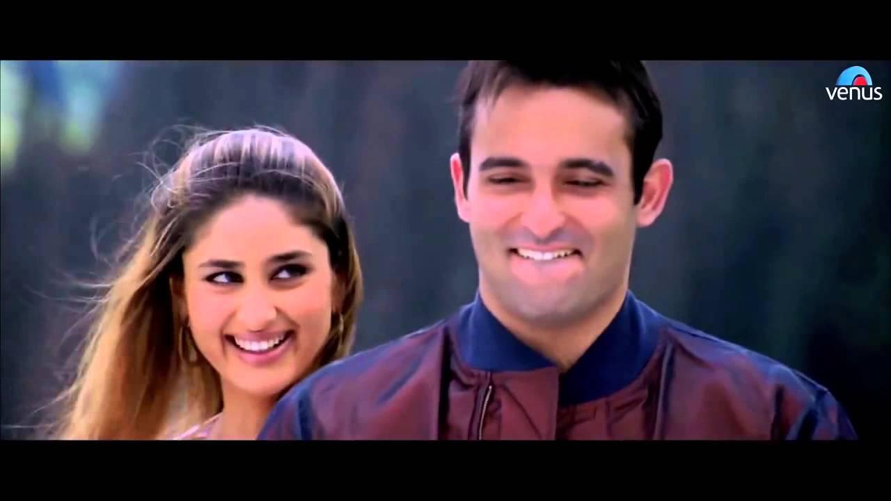 Akshaye Khanna All Movie Song