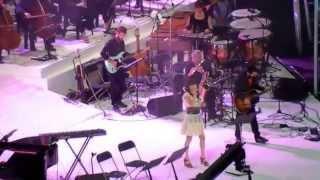 Concert per la llibertat BCN 29062013 ⵣ16