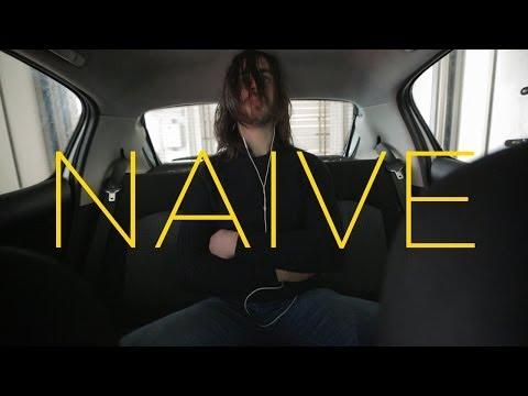 Bison Bisou - Naive
